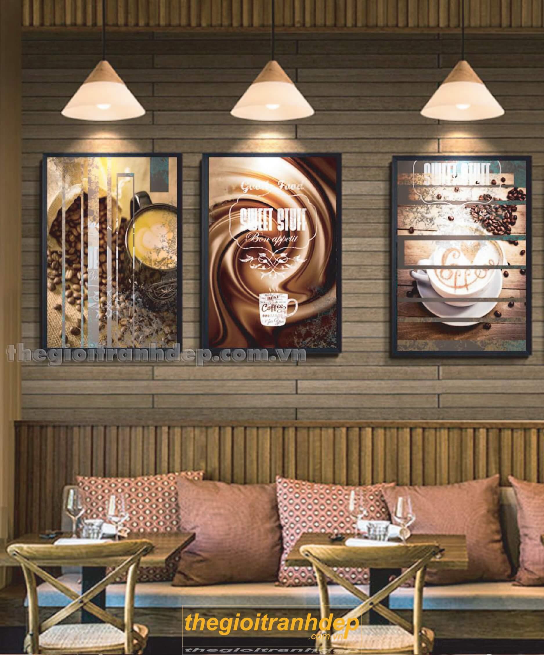 tranh-treo-tuong-quan-cafe