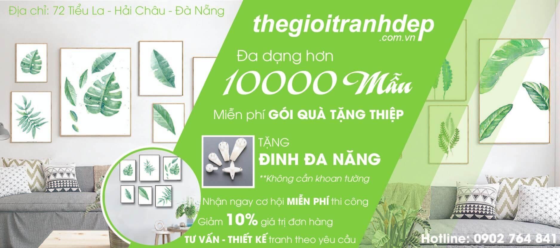thegioitranhdep01