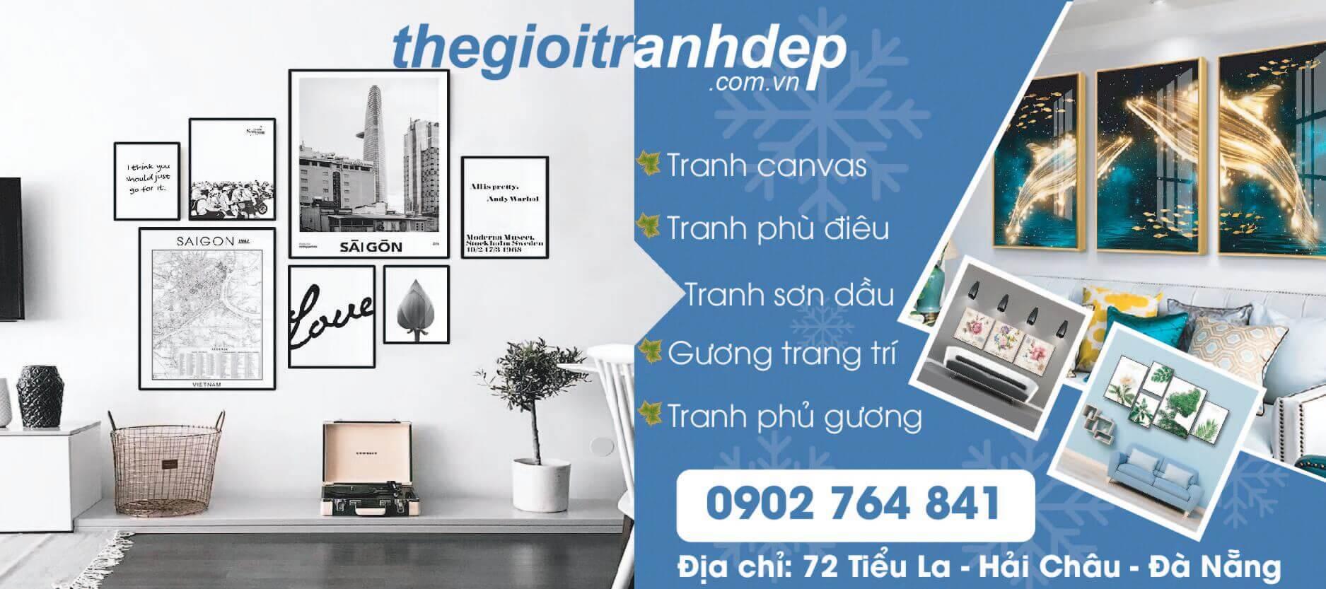 thegioitranhdep02