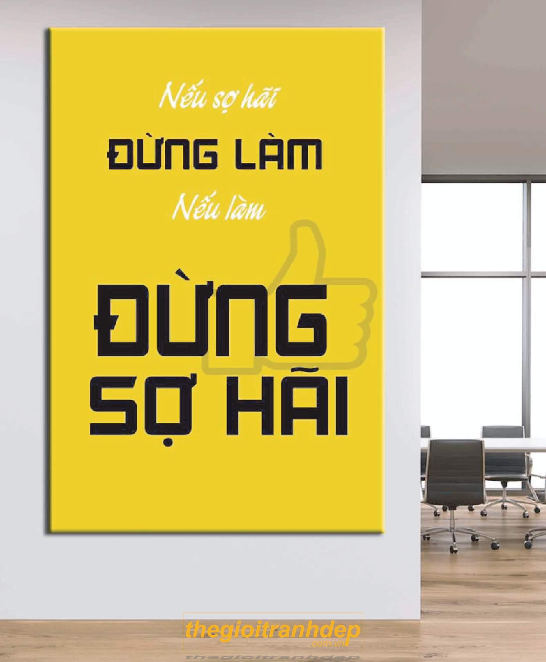 tranh-sologan-dong-luc-03