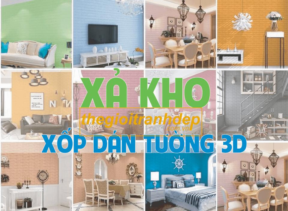 xop-dan-tuong-3d
