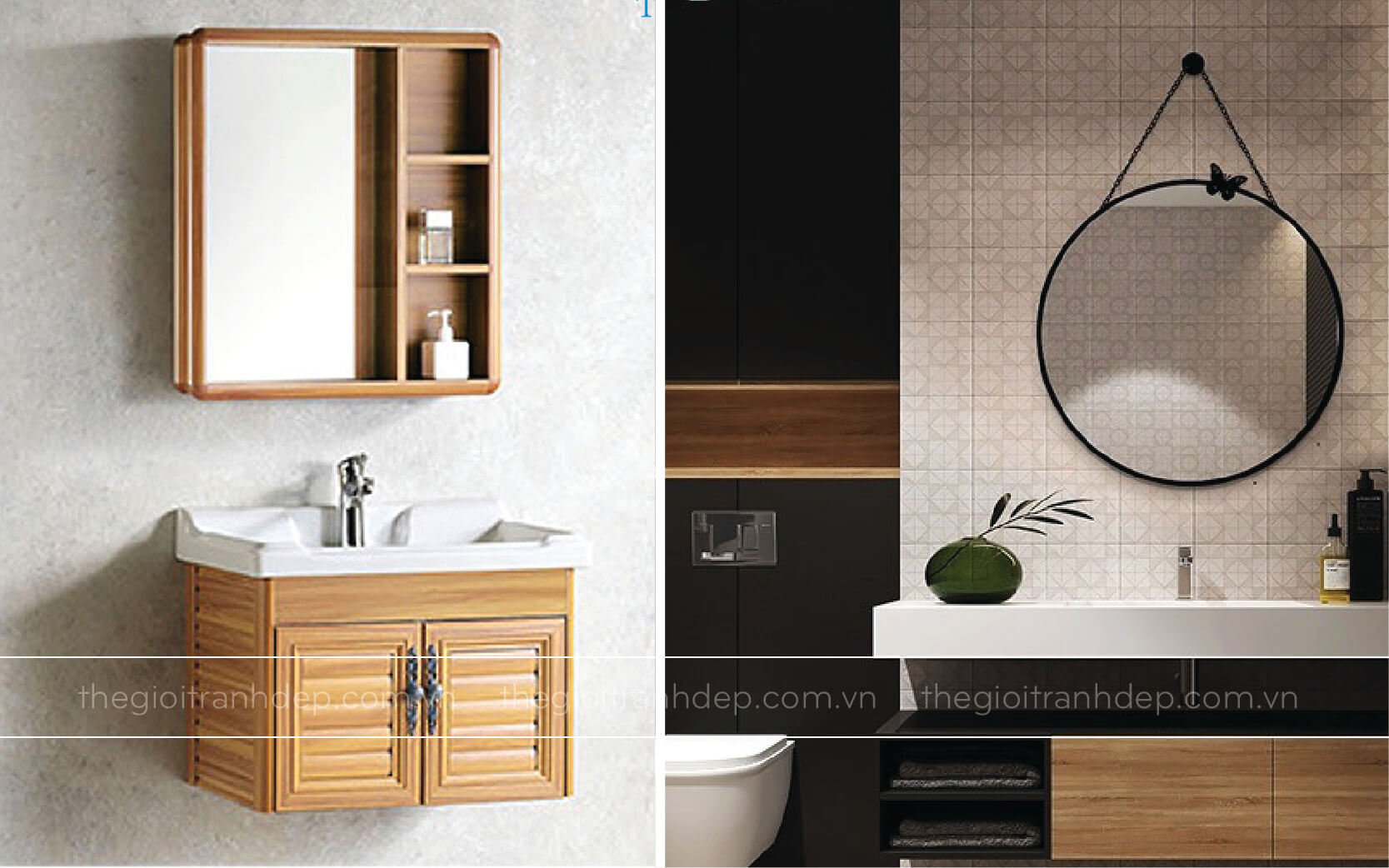 guong-soi-lavabo-01