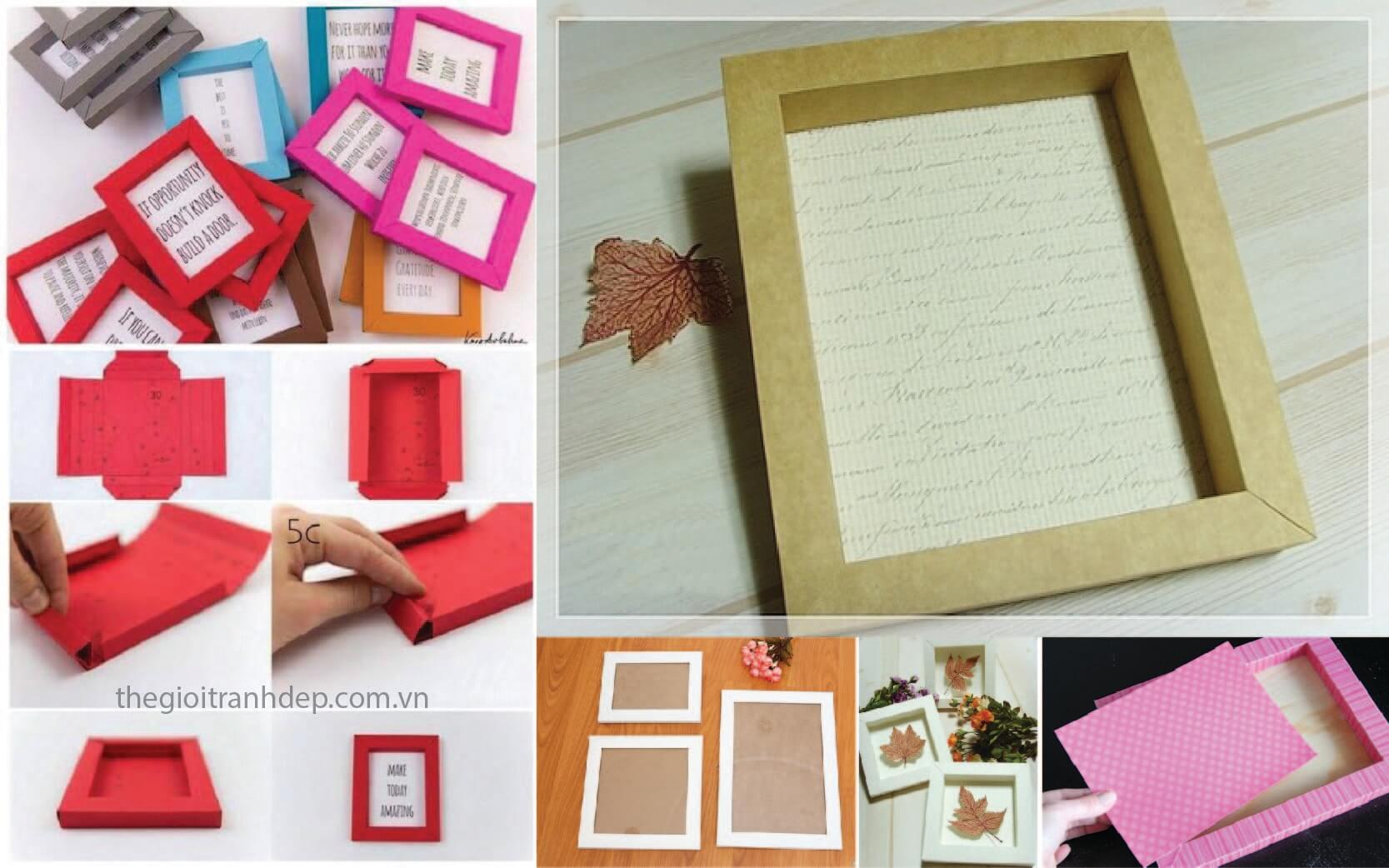 khung-tranh-treo-tuong-handmade