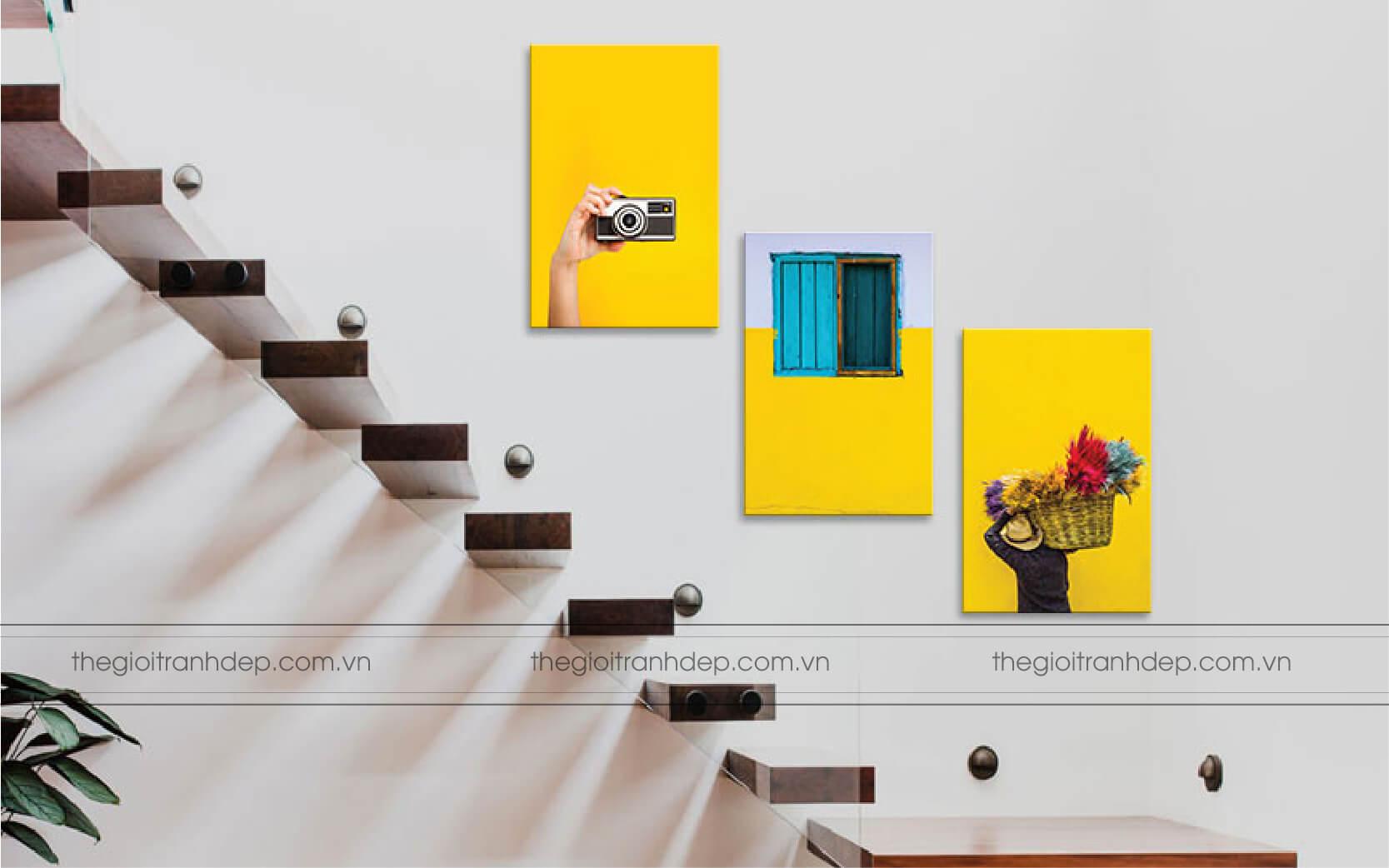 tranh-canvas-treo-tuong-07