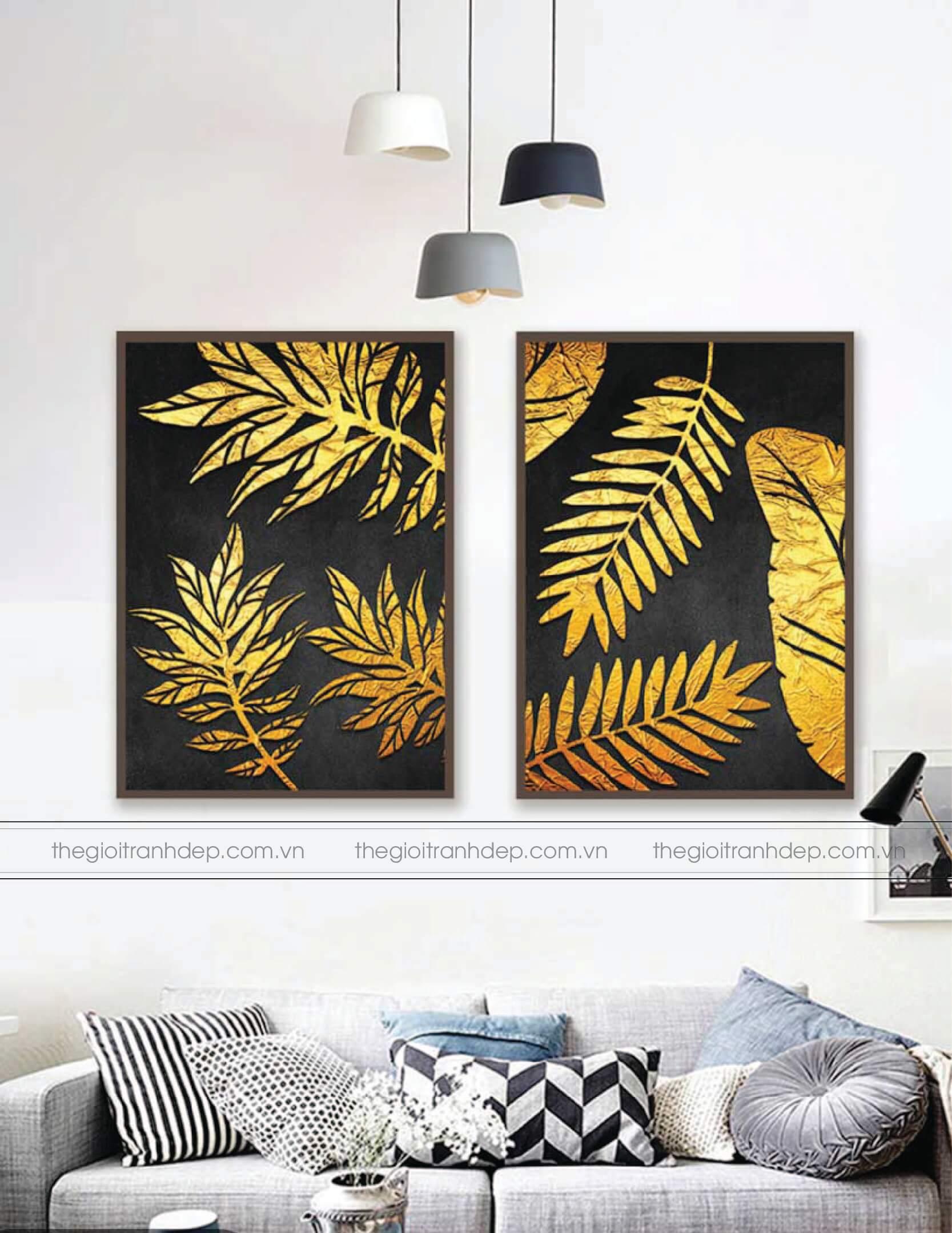 tranh-treo-tuong-canvas