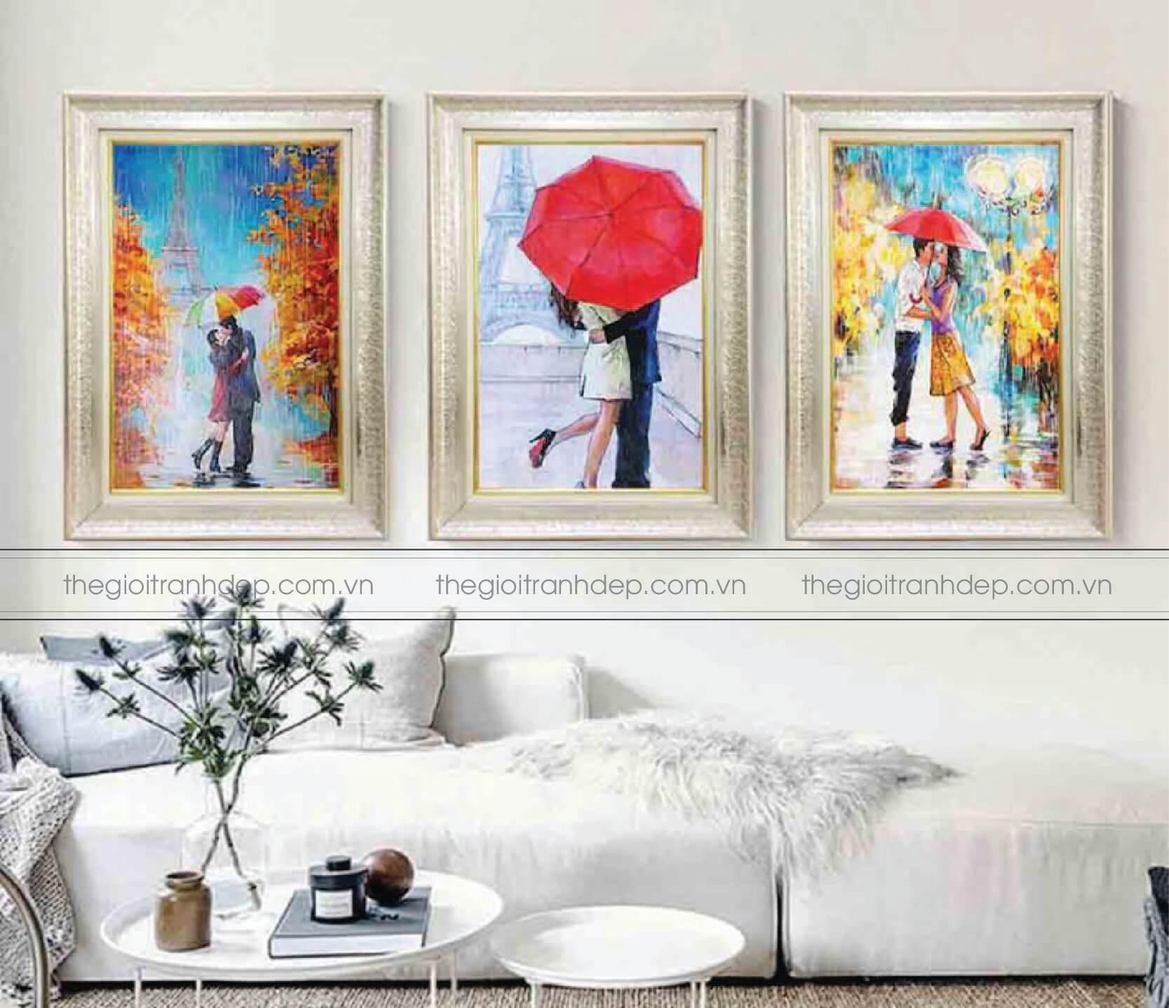 tranh-treo-tuong-canvas-dep-04