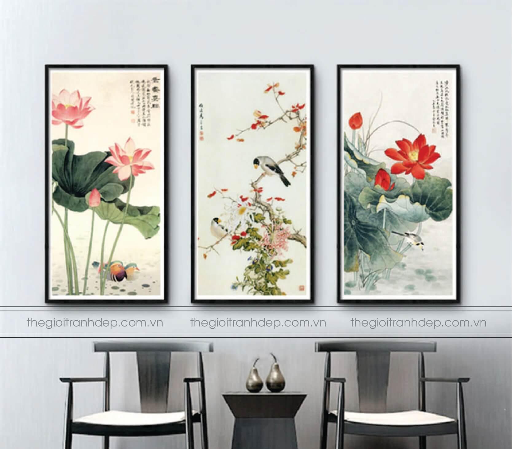 tranh-treo-tuong-canvas-dep-07