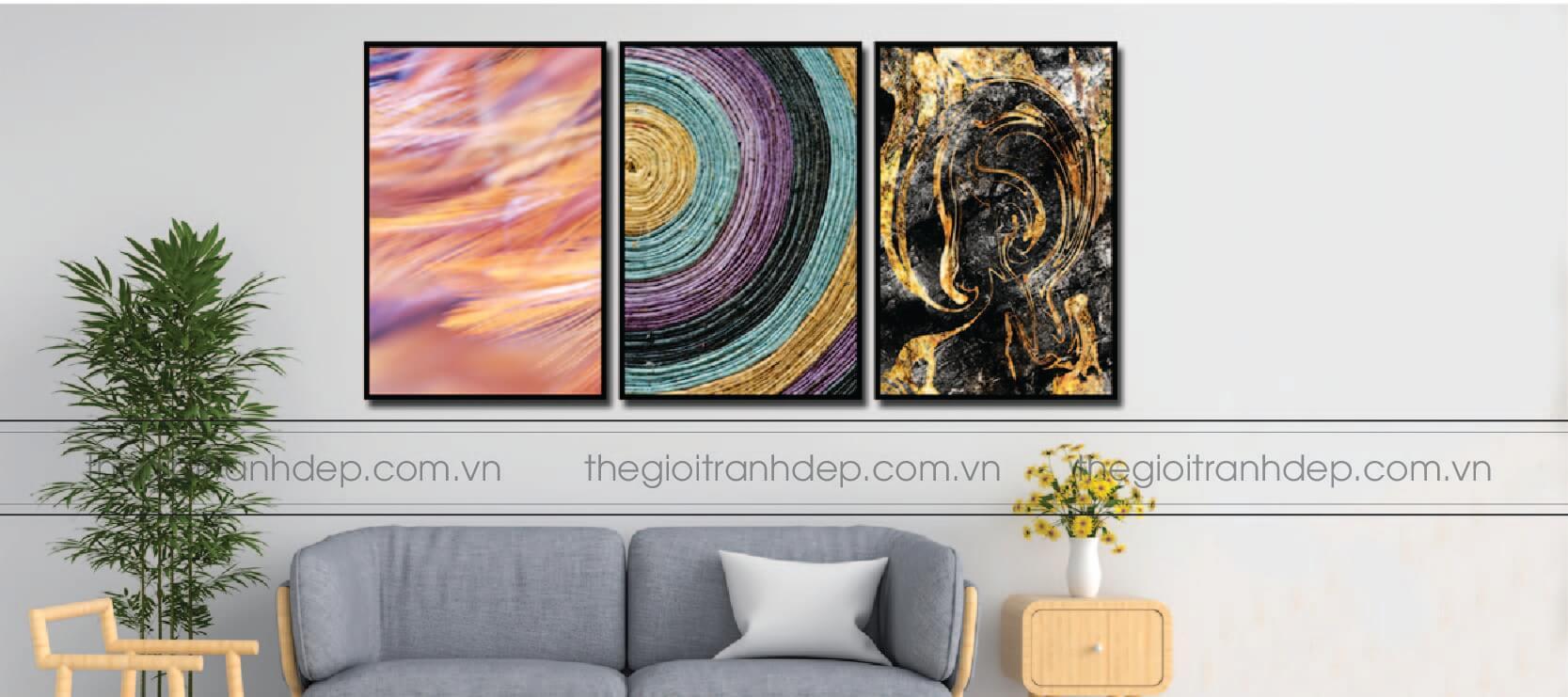 tranh-treo-tuong-canvas-dep-10