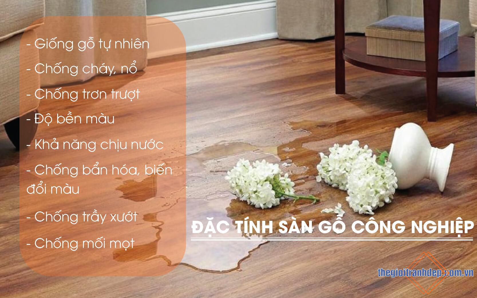 san-go-cong-nghiep-gia-re-16