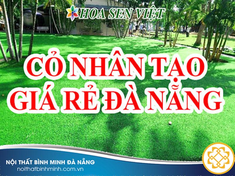 co-nhan-tao-hoa-sen-viet