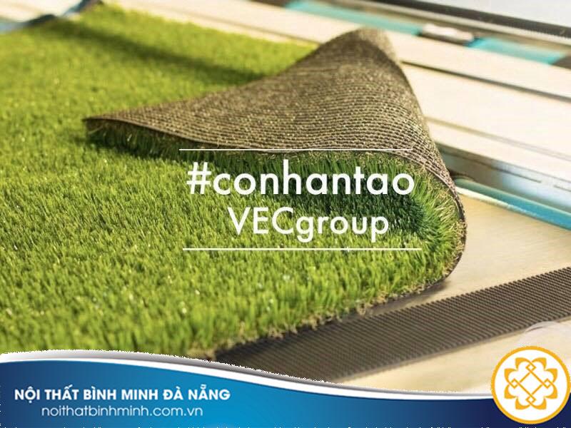 co-nhan-tao-vecgroup