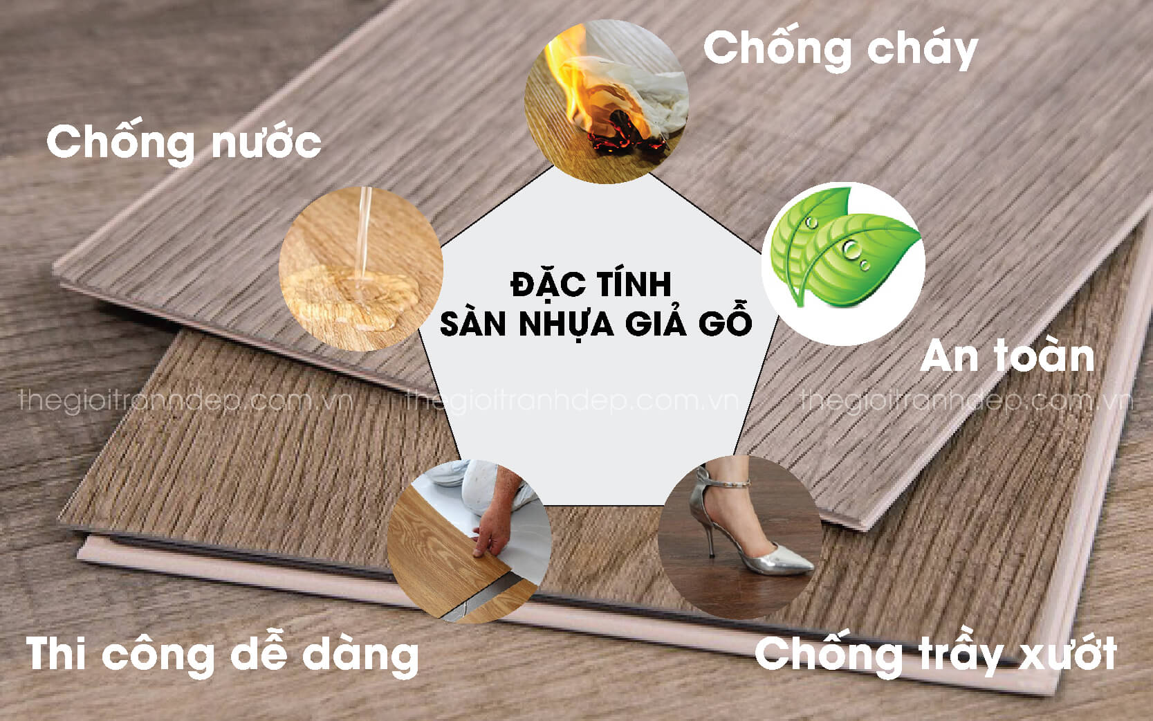 san-nhua-gia-go-07