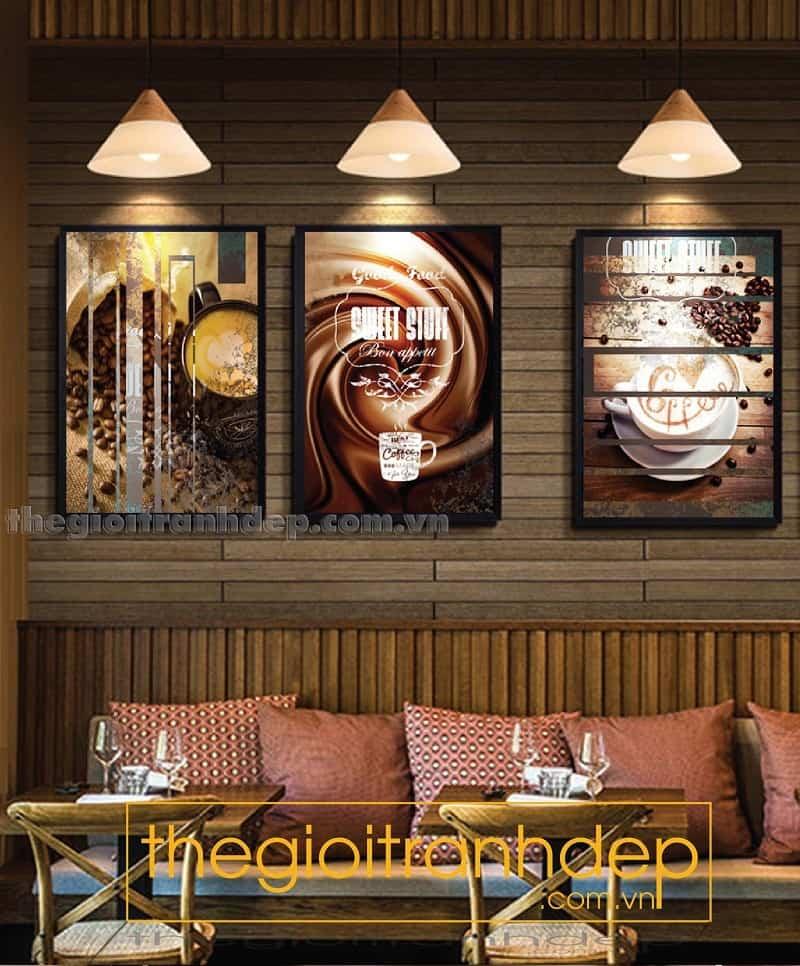 tranh-treo-tuong-cafe-dep