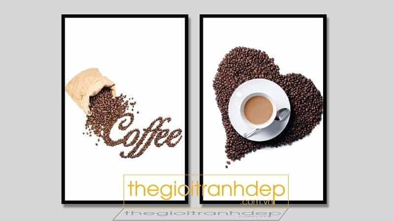 tranh-treo-tuong-cafe-va-tinh-yeu