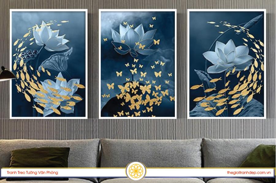tranh-treo-tuong-khanh-hoa-06