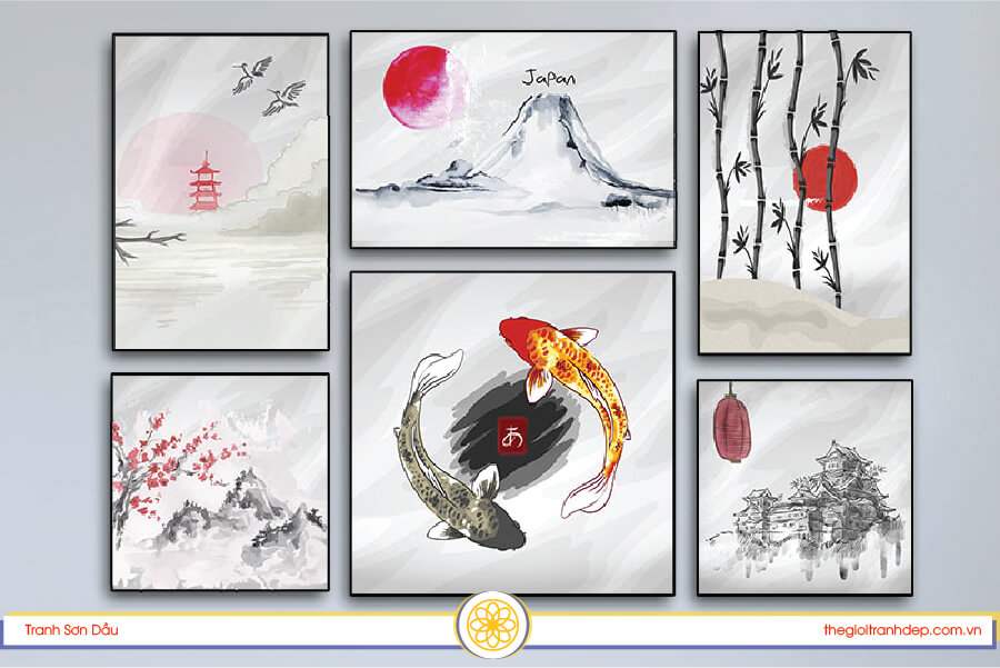 tranh-treo-tuong-kien-giang-02