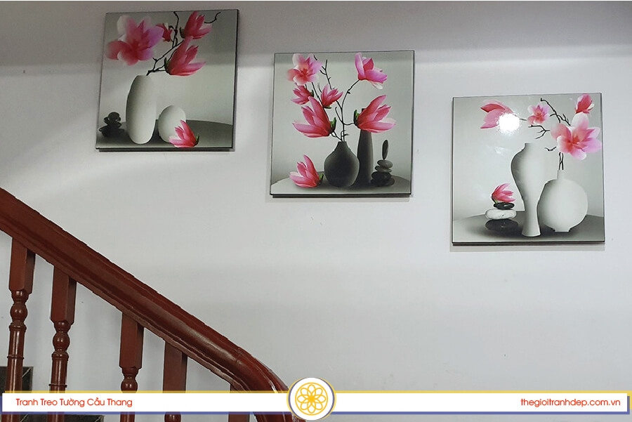 tranh-treo-tuong-thai-nguyen-11