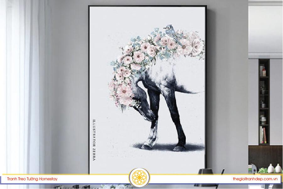 tranh-treo-tuong-tien-giang-08