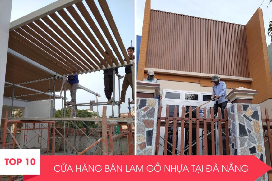 lam-nhua-gia-go-da-nang-06