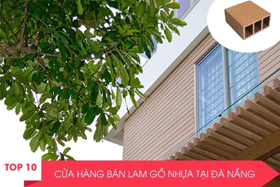 lam-nhua-gia-go-da-nang-11