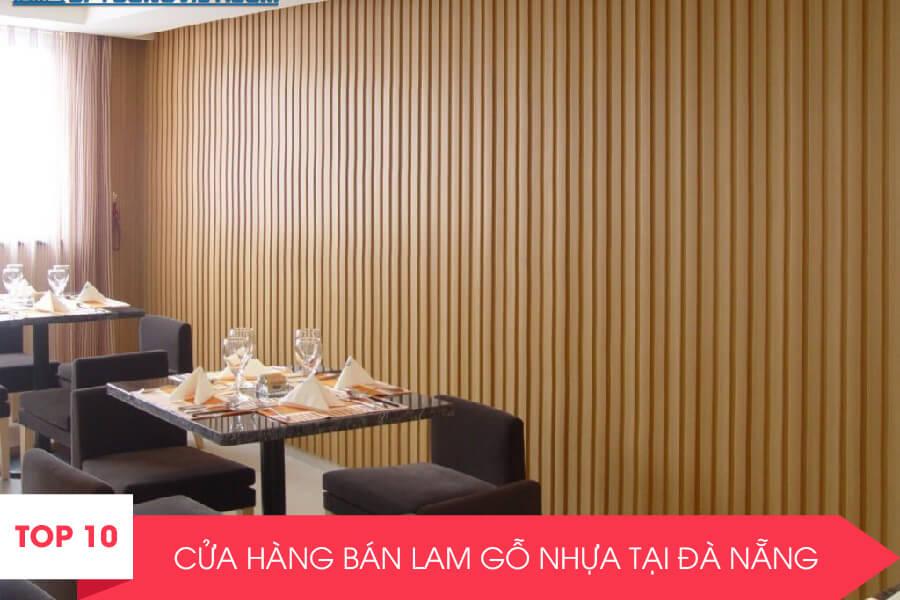 lam-nhua-gia-go-da-nang-12