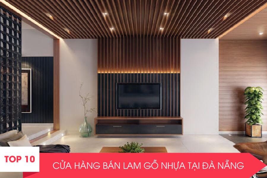 lam-nhua-gia-go-da-nang-14