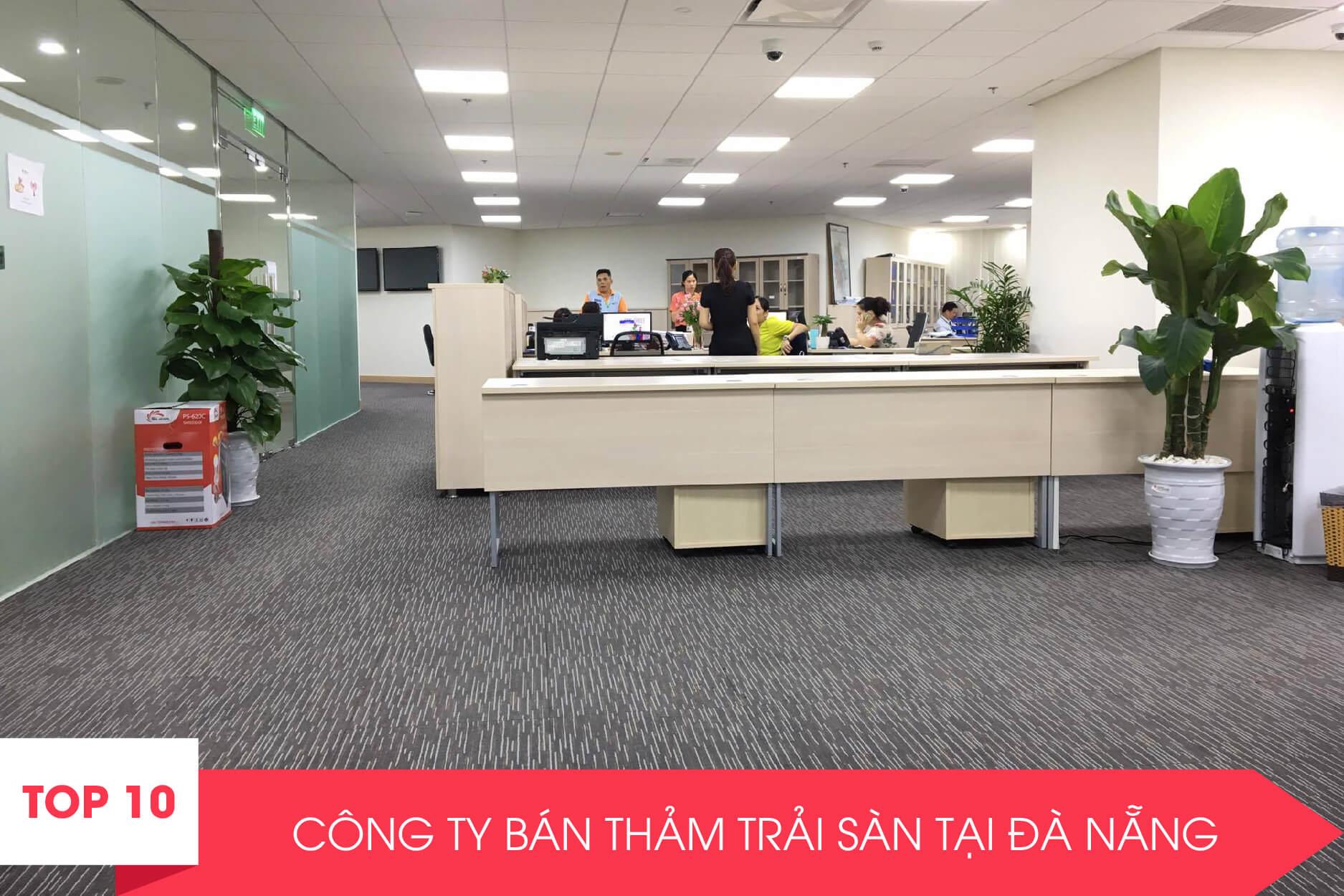 tham-trai-san-da-nang-04
