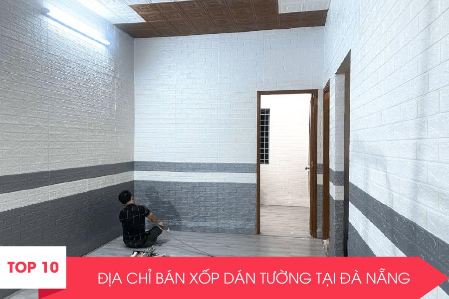 xop-dan-tuong-da-nang-02