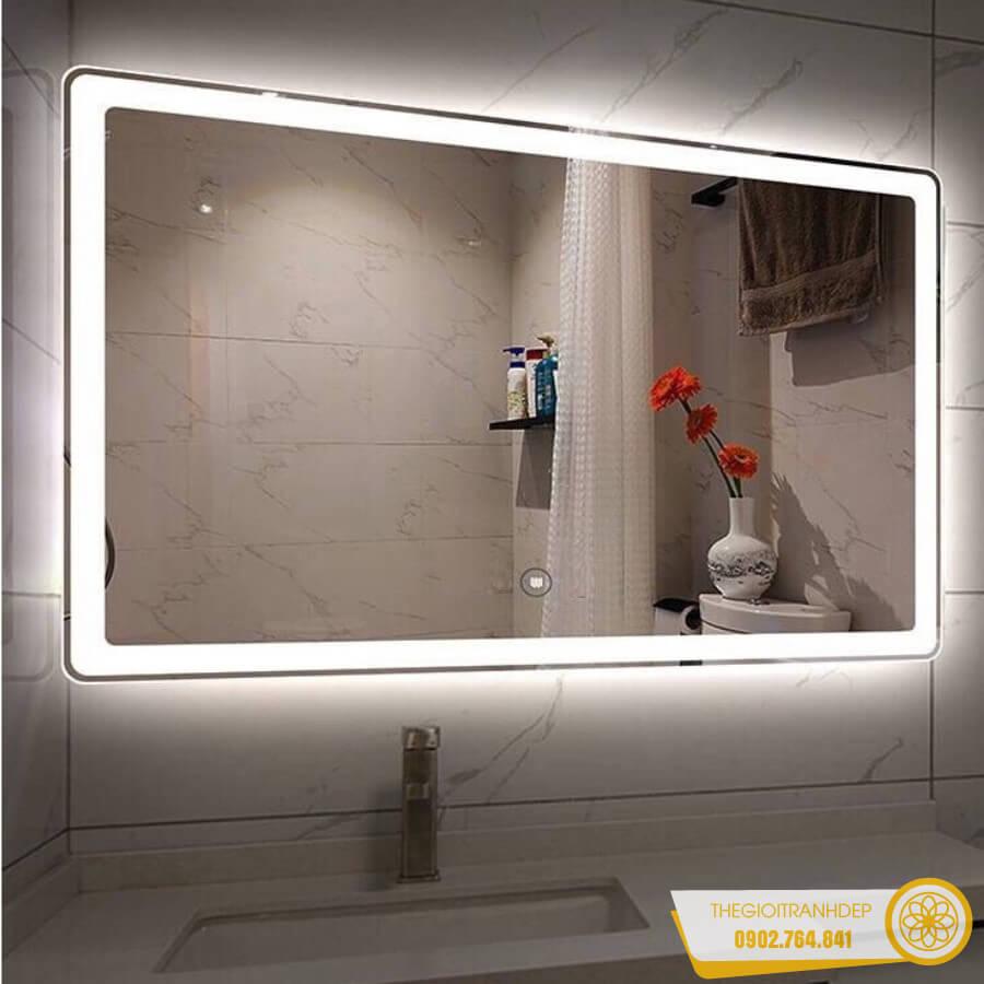 guong-den-led-03