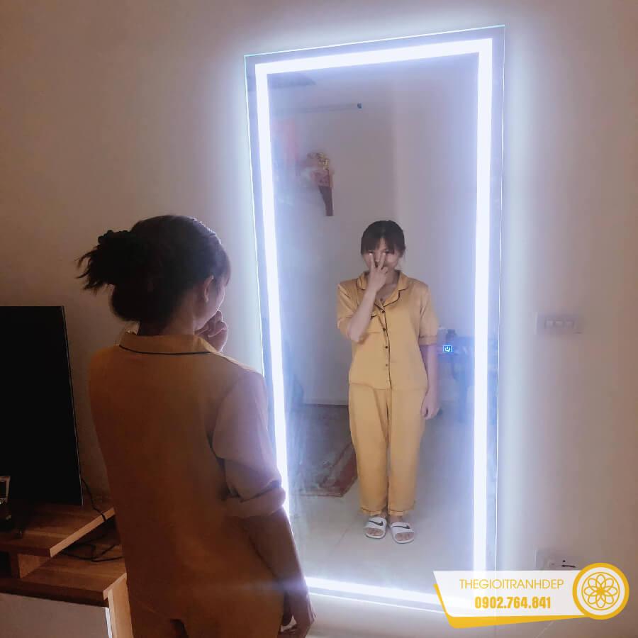 guong-den-led-14