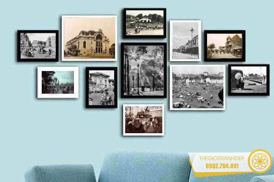 tranh-treo-tuong-homestay-09