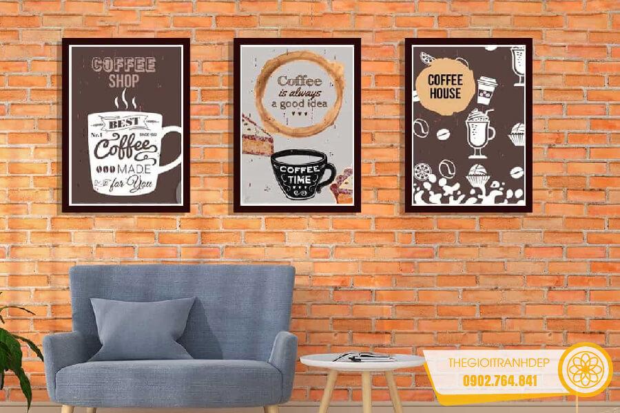 tranh-treo-tuong-quan-cafe-02