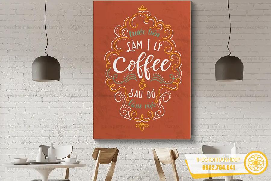 tranh-treo-tuong-quan-cafe-08