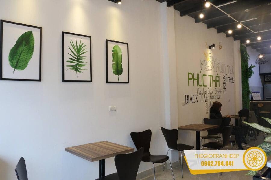 tranh-treo-tuong-quan-cafe-15