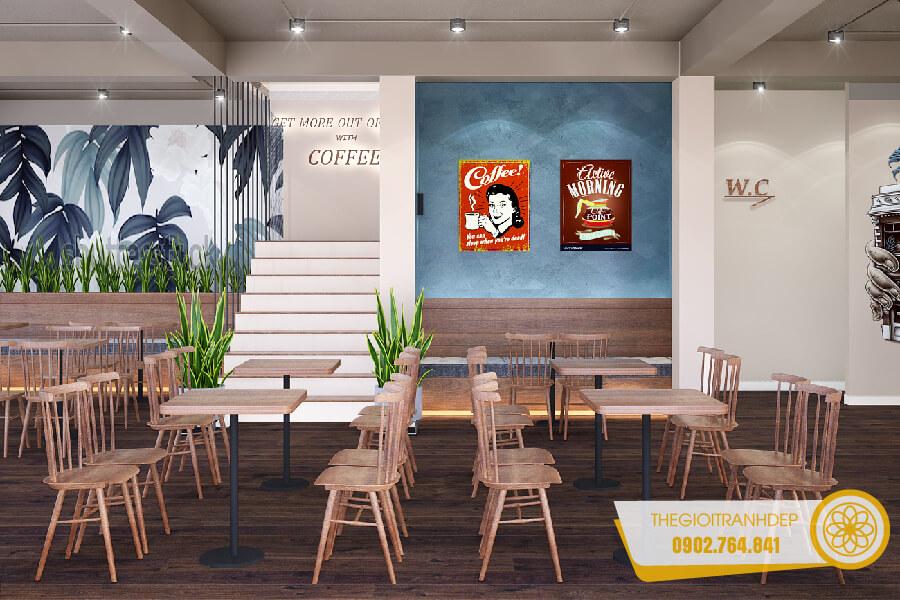 tranh-treo-tuong-quan-cafe-16