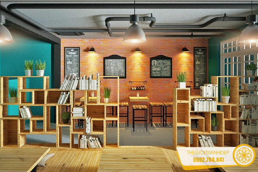 tranh-treo-tuong-quan-cafe-18