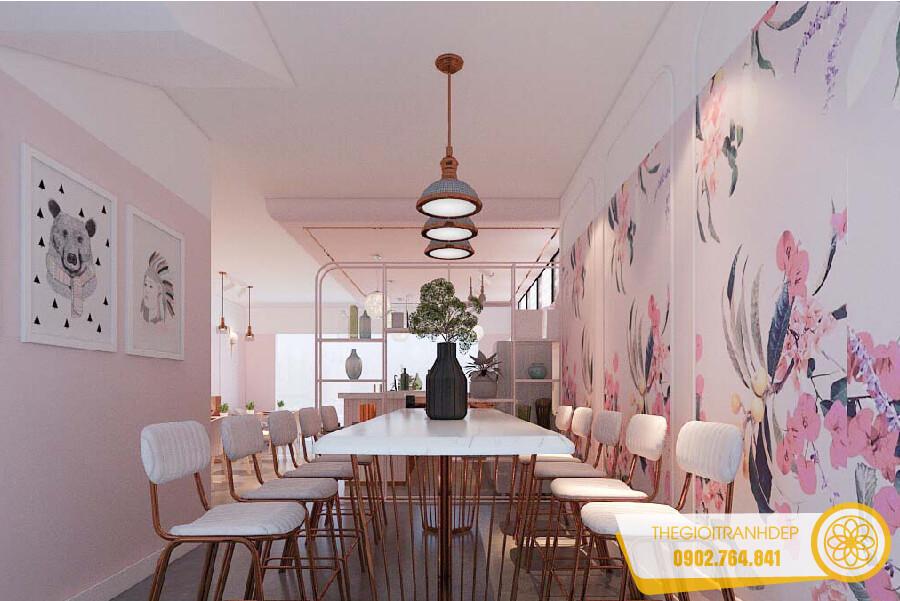 tranh-treo-tuong-quan-cafe-20