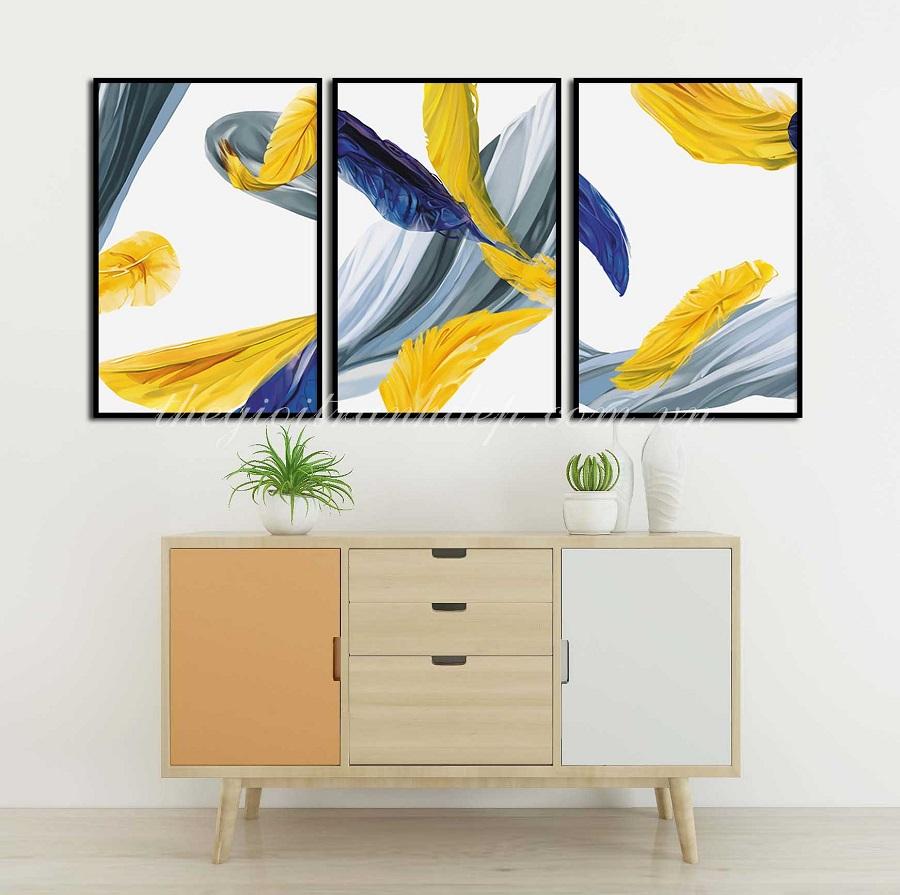 tranh-canvas (9)